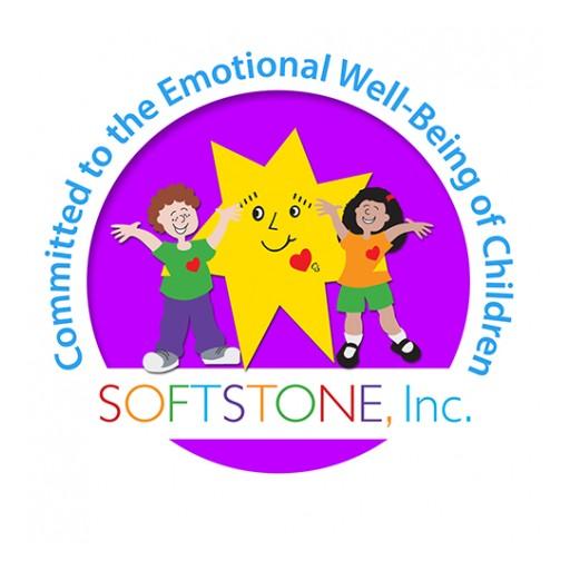 "SoftStone, Inc., ""Creator of Joy:"" EQ Product Line Earns Prestigious International Awards"