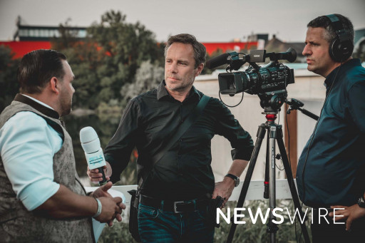 Newswire Shares Tips on How to Effectively Target the Media and Build Brand Awareness
