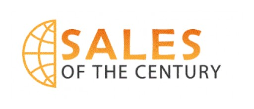 Sales of the Century: Online Shoppers One-Stop-Virtual-Shop for 2017