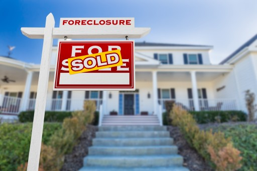 Ameritech Financial: Study Predicts Rising College Cost and Debt Will Lead to Home Foreclosures