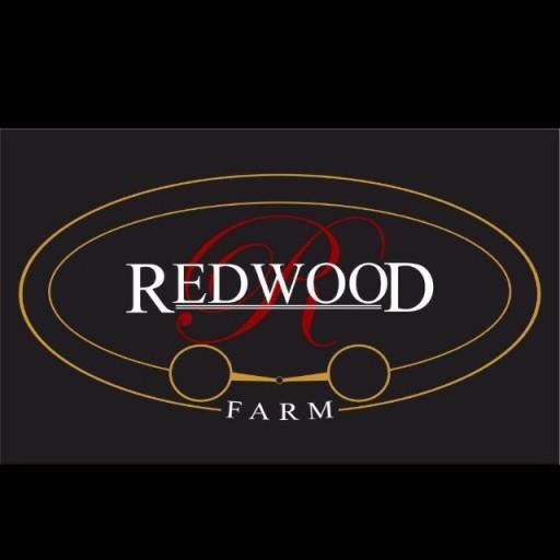 J FreeBurg Transport Starts Up Again Under the Name of RedWood Farm, LLC