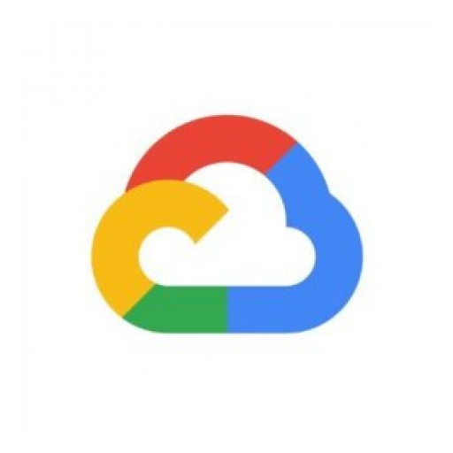 IBS Intelligence | cPanel teams up with Google Cloud to boost offering
