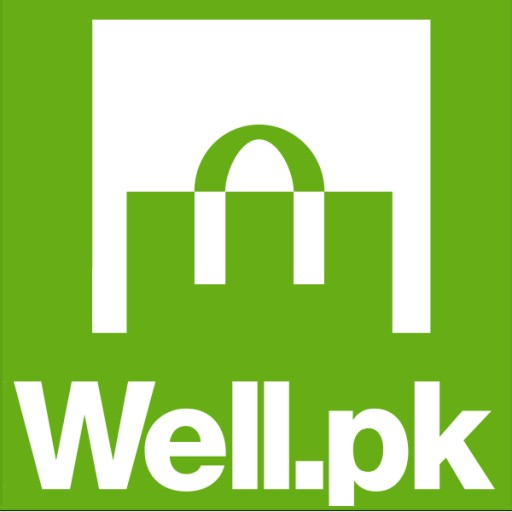 Well.pk Closes Its Second Round of Funding With Foreign and Local Investors