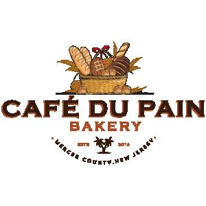 https://www.cafedupainbakery.com/
