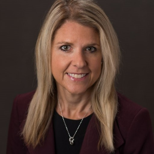 Lisa Welshhons Joins Discovery Senior Living as Senior Vice President of Human Resources