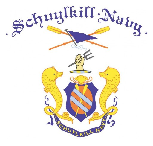 The Schuylkill Navy of Philadelphia to Announce Formation of the Schuylkill Navy Series and Creation of Schuylkill Navy High Performance Collaborative Team — Philadelphia Region's Olympic Training Team