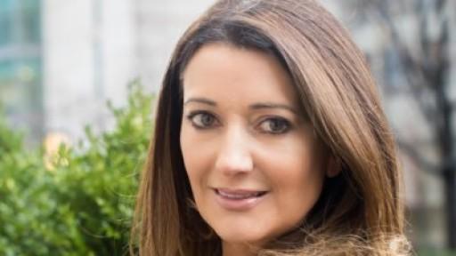 WGN Radio 720 | Anna Davlantes Full Show 12/9/19: Uber shared driver accounts, and more…