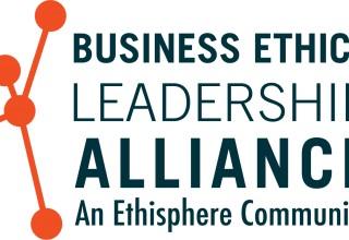 Business Ethics Leadership Alliance