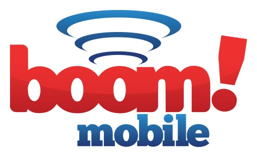 Boom! Mobile Releases VoLTE (HD-Voice) & Additional Features
