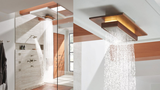 Plumbing-Deals.com Providing All New Frank Lloyd Wright Collection and High Quality Brizo Products at Affordable Prices