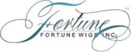 Fortune Wigs