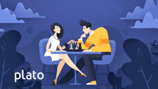 Yahoo! Games Creators Launch Plato 1.0