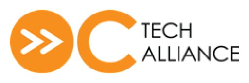 IXI Technology Finalist in  OC Tech Alliance Awards 2016