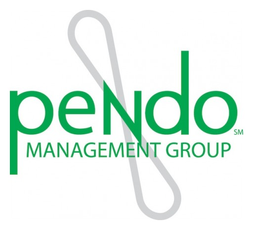 Pendo Management Group Named as Top 100 Fastest Growing Companies in Kansas City and Top 5000 Companies Nationally