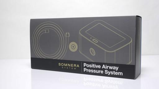 Somnera Announces US Launch of New Treatment Technology for Sleep Apnea