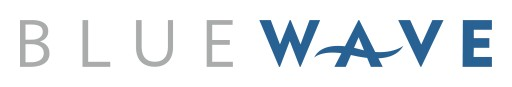 BlueWave Solar Launches First-Ever Adjustable Rate Home Solar Loan