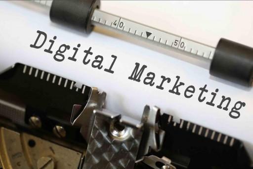 Digital Marketing Jobs in Demand, According to Whitehat Agency