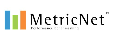 MetricNet Publishes 2019-2020 Contact Center and Technical Support Benchmarks