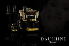 DAUPHINE organics