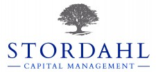 Stordahl Capital Management Established as New Registered Investment Advisor in Denver