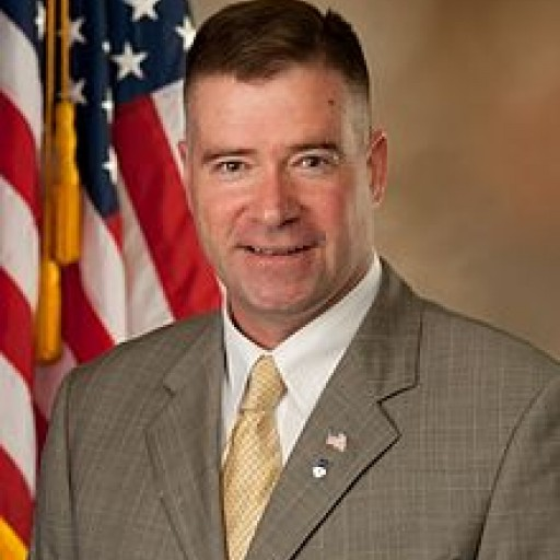 U.S. Congressman, Chris Gibson (R-NY) Joins Springbrook's Board of Directors
