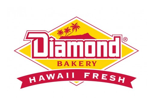Diamond Bakery Celebrated 97 Years of Giving by Climbing to the Top