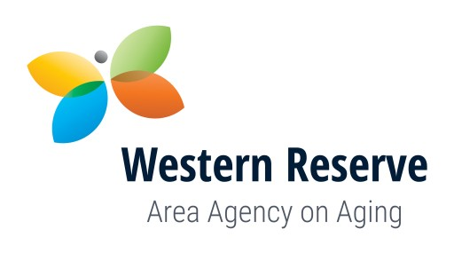 2019 AGINGWell Conference With Western Reserve Area Agency on Aging