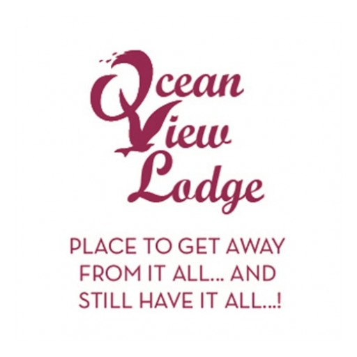 Ocean View Lodge Now Represents the Top 3% of Accommodations in Worldwide Customer Satisfaction