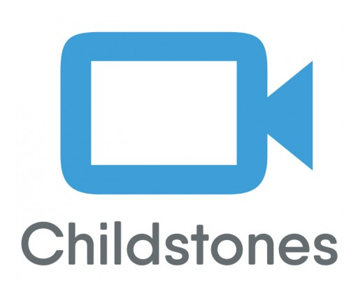 Innovative Childstones App Lets Parents Track Child Development Milestones for More Accurate Healthcare Assessments