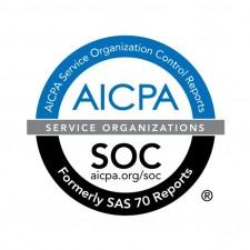 SOC 2 Type 1 Compliant