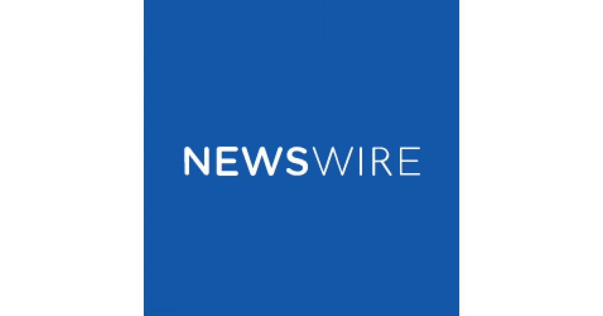 newswire.com - Newswire Provides Health Agencies a Customerized Approach for Increased Brand Awareness and Market Share