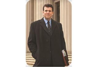 Ivan M. Diamond, Esq., exposes the true statistics of COVID