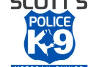 Scott's Police K9 LLC