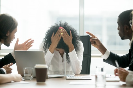 The Value of Emotional Intelligence in the Workplace — Frere Enterprises