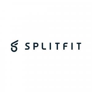 SplitFit