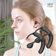 NEOPON 2   Flexible Earphones for Every Ear
