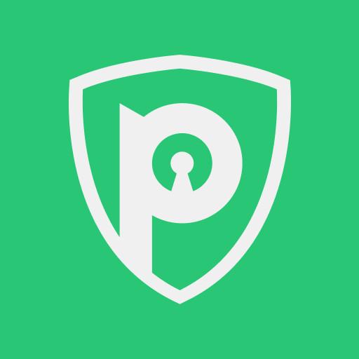 PureVPN Releases a Report on Global Internet Censorship
