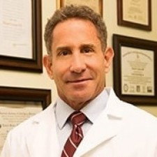 Dr. Richard Gaines from LifeGaines Medical & Aesthetics in Boca Raton, Florida
