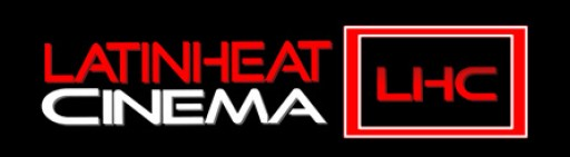LatinHeat Cinema Partners With Video Technology Platform dotstudioPRO to Deliver Direct to Consumers