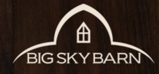 Big Sky Barn Has the Best Wedding Venues and Reception Hall in Houston