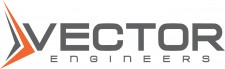 Vector Structural Engineering