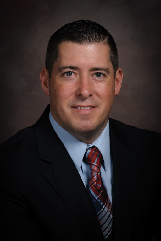 Nathan Kochilaris Joins the Olympus Insurance Sales Manager Team