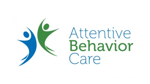 Attentive Behavior Care Earns 2-Year BHCOE Reaccreditation Receiving National Recognition for Commitment to Quality Improvement