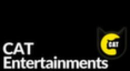 CAT ENTERTAINMENTS Pvt Ltd.