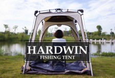 HARDWIN Fishing Tent