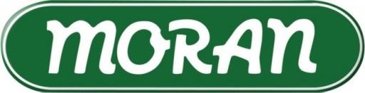 Moran Transportation Corporation Acquires Assets of Mats Trucking, Eagan, MN