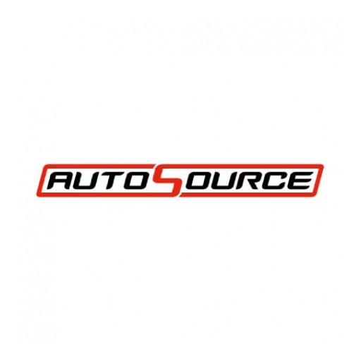 Nation's Largest Branded Title Dealership, AutoSource Appoints New CEO