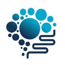 Enterin Logo