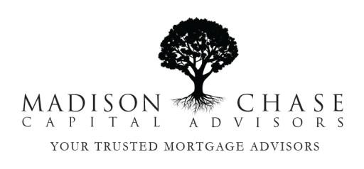 Financial Expert Tanya L. Blanchard Launches Madison Chase Capital Advisors in Atlanta