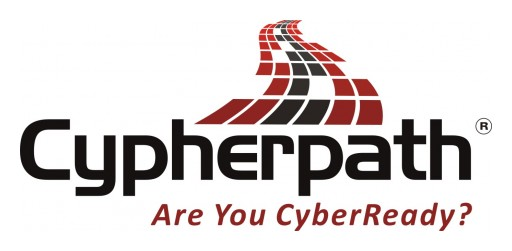 Cypherpath Announces the Launch of Their SDI OS™ for AWS to Deliver the Company's Innovation in Cyber Resiliency Using the Broadest Portfolio of Cloud Services